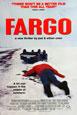 Fargo V.O. st fr