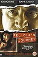 Felicia's Journey V.O st fr