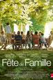Fête de Famille V.Fran.