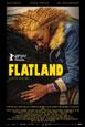Flatland V.O. st fr