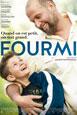 Fourmi V.Fran.