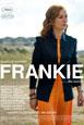 Frankie V.Fran.