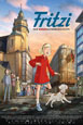 Fritzi - A Revolutionary Tale V.All.