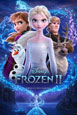 Frozen 2 V.O. st fr & all