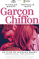 Garçon Chiffon V.Fran.