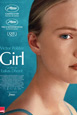Girl V.O. st fr