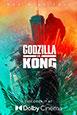 Godzilla vs Kong V.All.