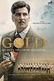 Gold V.O. st ang