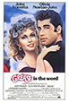 Grease V.O. st fr