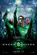Green Lantern - 3D
