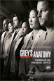 Grey's Anatomy - Season 7 Episodes 1 & 2