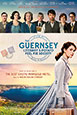 The Guernsey Literary And Potato Peel Pie Society V.O. st fr & nl