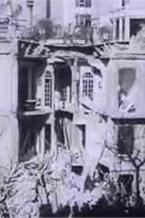 Guerre Civile en Catalogne: documentaires et actualités de Laya Films
