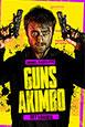 Guns Akimbo V.All.