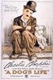 Laurel & Hardy, Charlie Chaplin & Buster Keaton