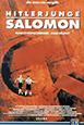 Hitlerjunge Salomon V.O. st fr