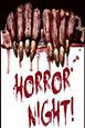 Horror Night