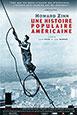 Howard Zinn - Une histoire populaire américaine