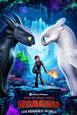Dragons 3: Le monde caché V.Fran.