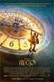 Hugo Cabret - 3D