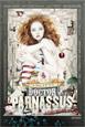 The Imaginarium of Doctor Parnassus V.O. st fr