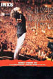 INXS - Live Baby Live V.O. st fr