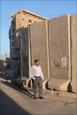 Irak: La Paix Ou Le Chaos