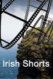 Irish Shorts