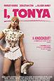 I, Tonya V.O. st fr