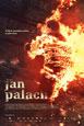 Jan Palach V.O. st ang