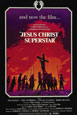 Jesus Christ Superstar V.O. st fr