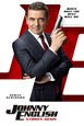 Johnny English Man lebt nur dreimal V.All.