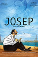 Josep V.O. st fr