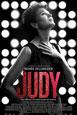 Judy V.O. st fr & nl