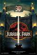 Jurassic Park V.O. st fr & nl