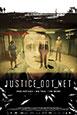 Justice.net