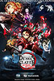 Demon Slayer - le film V.Fran.