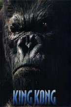 King Kong Vall Summary Production Year Showtimes Casting