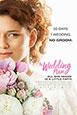 The Wedding Plan (Through the Wall) V.O. st fr & nl