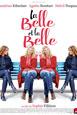 La Belle et la Belle V.Fran.
