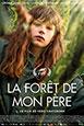 La Forêt de mon Père V.Fran.