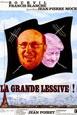 La Grande Lessive (!) V.Fran.