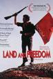 Land and Freedom V.O. st fr