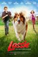 Lassie - Eine abenteuerliche Reise V.All.