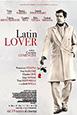 Latin Lover V.O. st fr