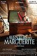 L'Aventure des Marguerite V.Fran.