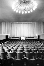 Le cinéma d'attraction - Films des premiers temps 1895 - 1910