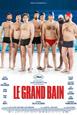 Le Grand Bain V.Fran.