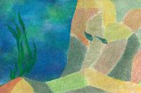 Le Petit monde de Léo : 5 contes de Lionni
