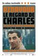 Le Regard de Charles V.Fran.